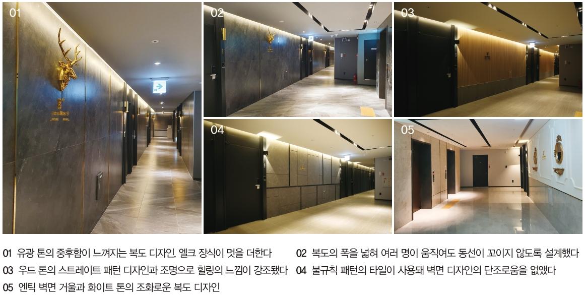 http://www.sukbakmagazine.com/news/photo/202109/53196_406278_3535.jpg