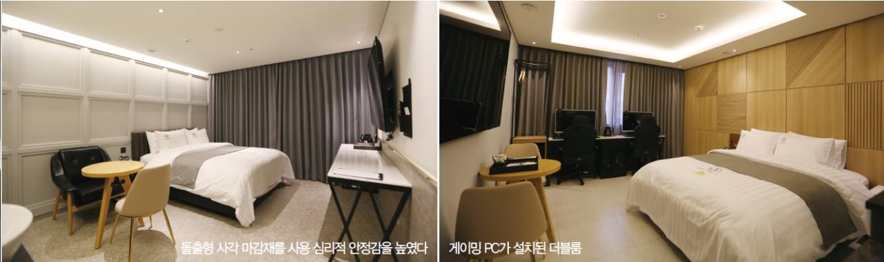 http://www.sukbakmagazine.com/news/photo/202109/53196_406282_3847.jpg
